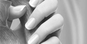 Soins des mains & bar à ongles